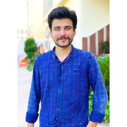 Hamzawy15's Profile Photo