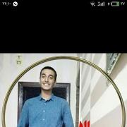 ziad2000mahmoud5652's Profile Photo