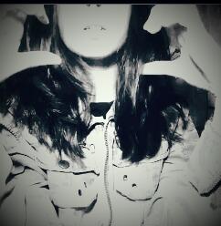 San51701's Profile Photo