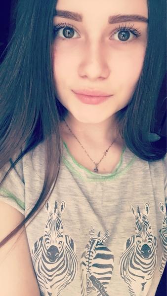 sonkamatveeva's Profile Photo