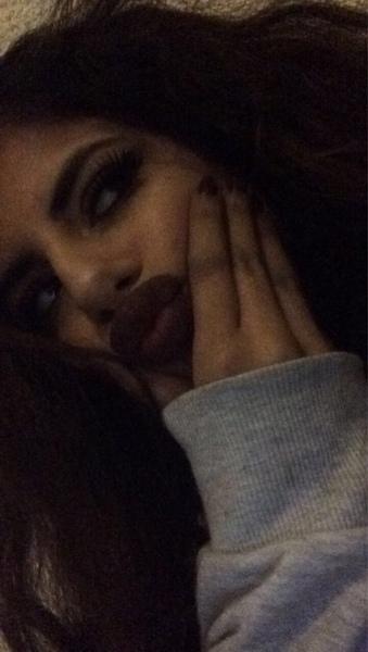 Sarah_abbas's Profile Photo