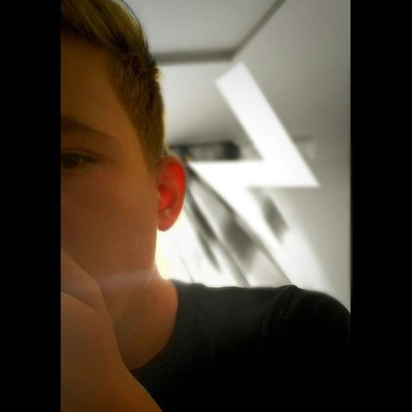 MariusMarius180's Profile Photo
