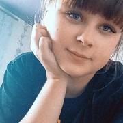 crazy_ladu0462's Profile Photo