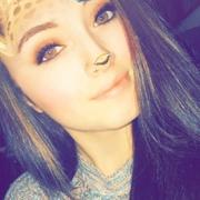 becca1623's Profile Photo