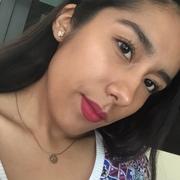 AliRC231's Profile Photo