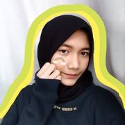 azka_ind's Profile Photo
