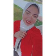 shoshomhmaa's Profile Photo