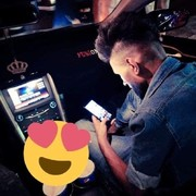 alshamalef1547's Profile Photo