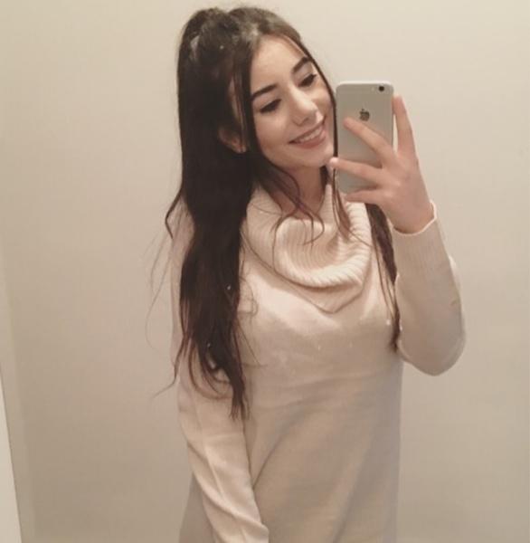 gxmzee1's Profile Photo
