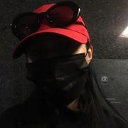 polli797's Profile Photo