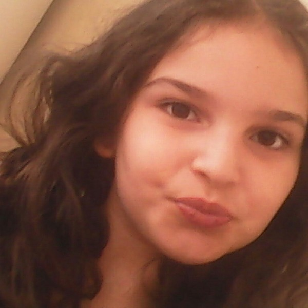 EESMAA1620's Profile Photo