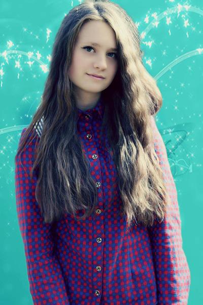 Kristina2000Bondarceva's Profile Photo