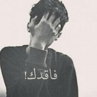 xqxq12's Profile Photo