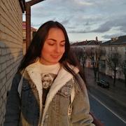 tanyadr22's Profile Photo