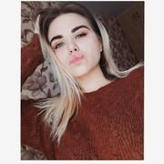 Olesia_96's Profile Photo