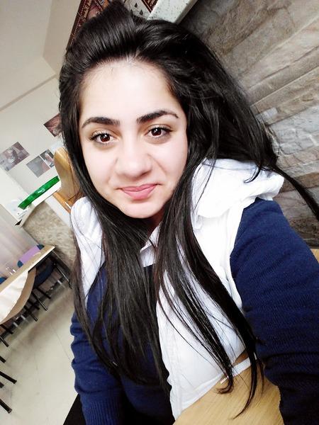 senaa0909's Profile Photo