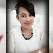 freya_gustiani's Profile Photo