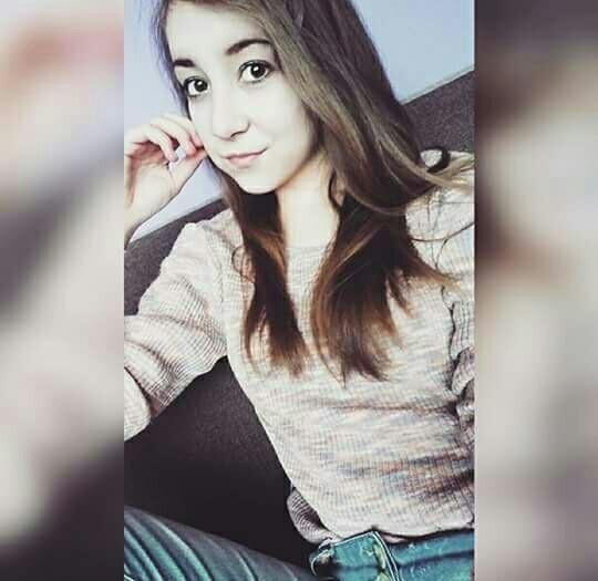 myszkaaa_02's Profile Photo