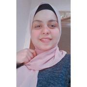 esraaesraasoso's Profile Photo