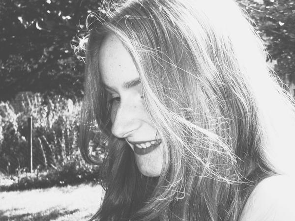 xxselina25's Profile Photo