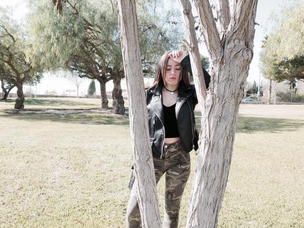 maartaaroo's Profile Photo