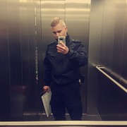 firefighter98's Profile Photo