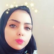 noooriyt's Profile Photo