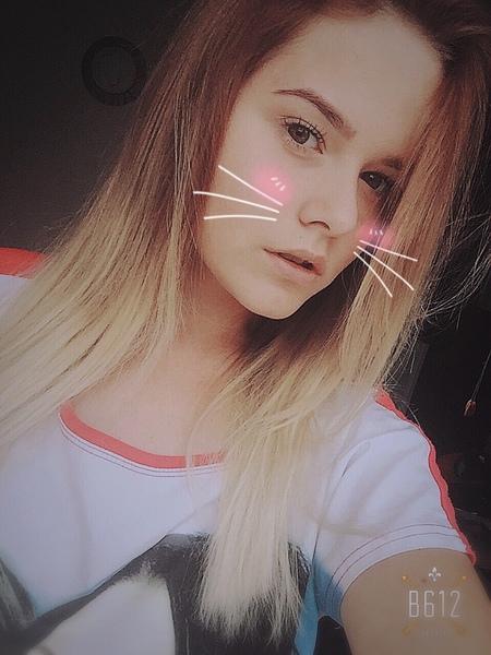 Anka1979's Profile Photo