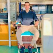 AbdelrhmanHamny's Profile Photo