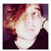 gaysayme's Profile Photo