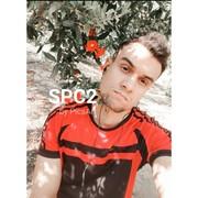 mohammedyehia4's Profile Photo