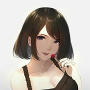 id106101149's Profile Photo