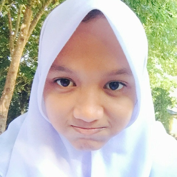 agstnii's Profile Photo