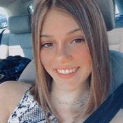 ale_parisi09's Profile Photo