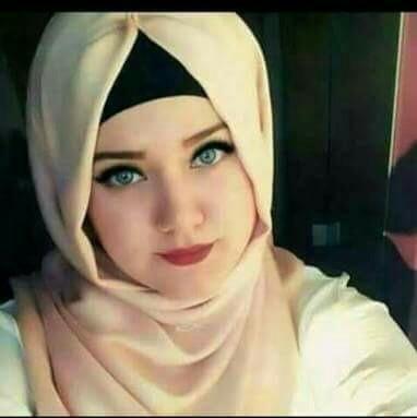 dinnarashad2110's Profile Photo