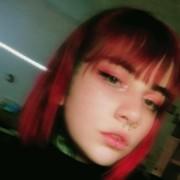 ShadraVs's Profile Photo