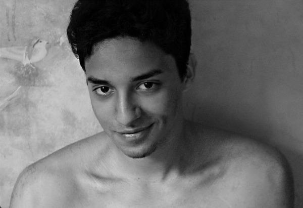 PartyOmar's Profile Photo