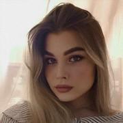 elizavetazaykovaa's Profile Photo