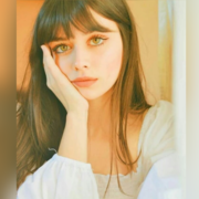 K0malmushtaq's Profile Photo