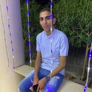 alaa2810's Profile Photo