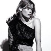 Yamila_Yam's Profile Photo