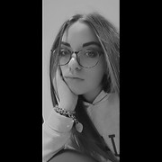 Erikalodico's Profile Photo