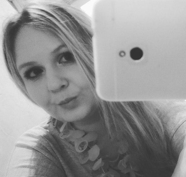 MsDeyia's Profile Photo