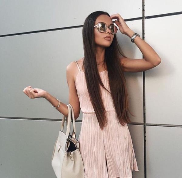Farah_x3's Profile Photo