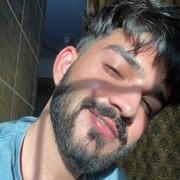 AfzaalAhmad980's Profile Photo