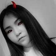 Nandia19's Profile Photo