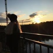 elizzkaaaaa's Profile Photo