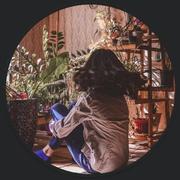 mennahmohmed129's Profile Photo