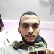 AbdallahMohamed139's Profile Photo