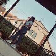 Lorenita_S_C's Profile Photo